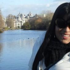 Fernanda Vial - Arquitetura de interiores -  anos