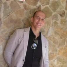 Francisco Silva - Segurança - Santarém
