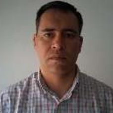 Rui Gomes - Reparação e Assist. Técnica de Equipamentos - Aveiro