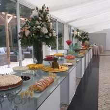 Quinta do Palmeira - Catering de Festas e Eventos - Trofa