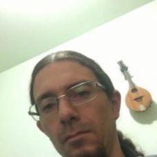 JOSE EDUARDO BOZICANIN -  anos