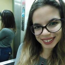 Gabriela vieira - Cuidados para Animais de Estimação - Faro