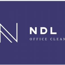 NDL-Clean Services - Limpeza - Loures