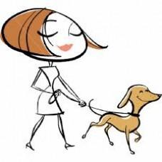 TaviraPetWalker - Pet Sitting e Pet Walking - Faro