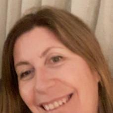 Maria do Carmo Oliveira -  anos