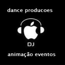 Dance Produções - Entretenimento com Banda Jazz - Aldoar, Foz do Douro e Nevogilde