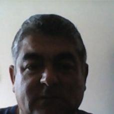 Manuel Gomes -  anos