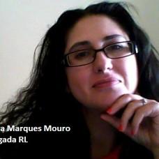 Sandra Marques Mouro - Advogada RL - Serviços Jurídicos - Trofa
