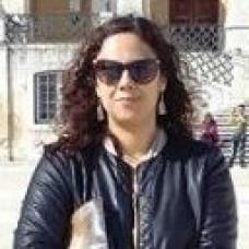 Cristina Alegria   Soluções Web - Consultoria de Marketing e Digital - Santarém