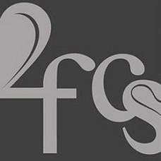 2FCS - Arquitectura e Decoração -  anos