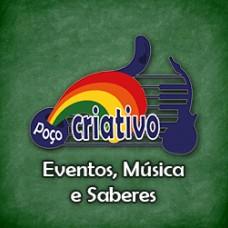 Poço Criativo - Animação - Personagens e Mascotes - Lisboa