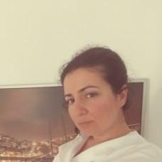 Sara Estética e Unhas - Manicure e Pedicure - Porto