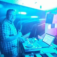DJ Moura - DJ - Santarém