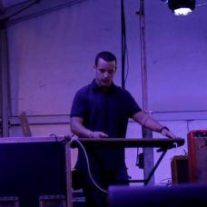 Músicas para Casamentos e Batizados - DJ - Aveiro