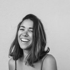 Marina Dias - Vídeo e Áudio - Porto