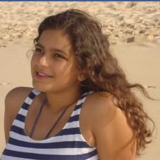 Rita Ambrosino - Fixando Portugal