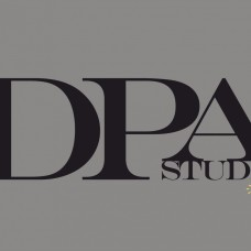 DPA Studio - Decoradores - Faro