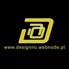 Designno - Ilustração - Braga