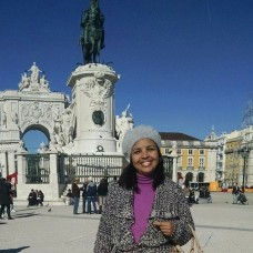 Marcelina Gomes - Apoio ao Domícilio e Lares de idosos - Braga