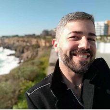 Luis Frade - Desinfestação e Controlo de Pragas - Aveiro