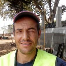 César Cordeiro - Aluguer de Equipamentos - Leiria