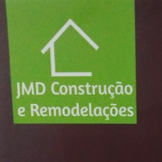 JMD Construção e Remodelações - Pavimentos - Aveiro