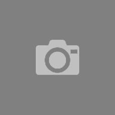 Abraão Oliveira - Limpeza - Amadora