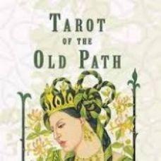 Elsa Maria Ferreira Fernandes da Silva - Astrólogos / Tarot - Porto