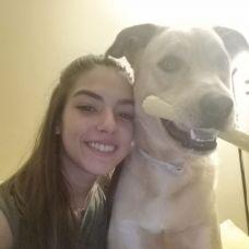 Soraia Silva - Banhos e Tosquias para Animais - S??o Pedro Fins