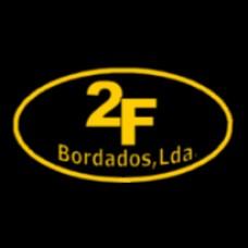 2F - Bordados,Lda - Trabalhos Manuais e Artes Plásticas - Braga