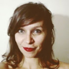 Marta Caetano Interiores - Decoradores - Santarém