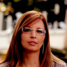 Isabel Duarte - Fixando Portugal