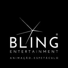 Bling Entertainment -  anos
