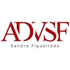 ADVSF - Sandra Figueiredo - Serviços Jurídicos - Leiria