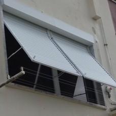 Nuno Mendes - Instalação ou Substituição de Portão de Garagem - S??o Jo??o das Lampas e Terrugem