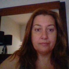 Helena Lopes - Fixando Portugal