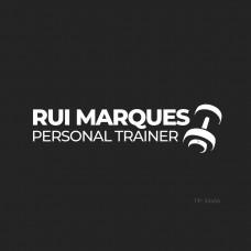 Rui Marques Personal Trainer - Personal Training e Fitness - Aveiro
