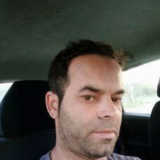Adilson Oliveira - Mudança de Piano - Pinhal Novo