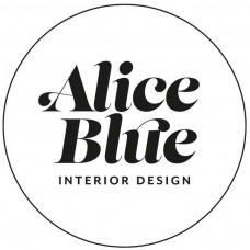 Alice Blue - Decoradores - Porto