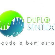 Duplo Sentido - SPA - Aveiro