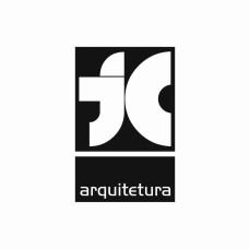 TC Arquitetura - Arquitetura - Braga