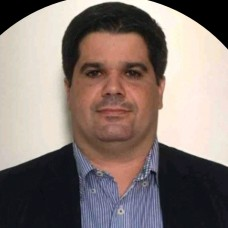 Victor Ferreira - Mudanças - Ílhavo
