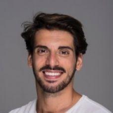 Fernando Mendes - Autocad e Modelação - Faro