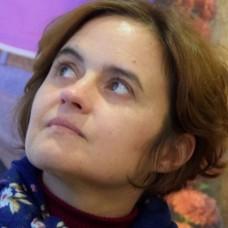 Eunice Calheiros - DecorArte - House Sitting e Gestão de Propriedades - Setúbal