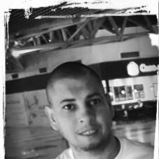 Luciano Oliveira Lima Florêncio - Aulas de Informática - Setúbal