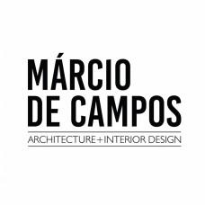 Márcio de Campos   Arquitectura + Design de Interiores - Design de Interiores - Lisboa