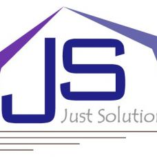 JS - Just Solutions - Toldos - Aveiro