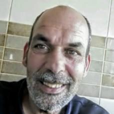 Manuel Queiroz dos Santos -  anos