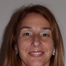 Catarina SantosCarvalho - Psicologia e Aconselhamento - Leiria