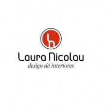Laura Nicolau, Designer de Interiores -  anos